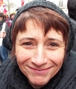 Pascale GOUPIL